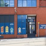 Hydrogen-Nottingham-exteriors-5