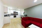 Southampton-Vincents-Place-kitchen-A51-2_950a599b67fc338ed08e8645322a4cd2