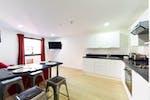 Southampton-Vincents-Place-kitchen-A51_950a599b67fc338ed08e8645322a4cd2