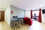 Southampton-Vincents-Place-kitchen-A51-3_950a599b67fc338ed08e8645322a4cd2