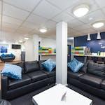Liverpool-Apollo-Court-communal-areas-2