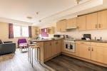 Apollo-Court-Liverpool-Shared-Kitchen-Unilodgers