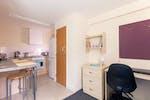 Apollo-Court-Liverpool-Bedroom-2-Unilodgers