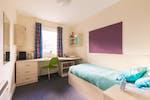 Apollo-Court-Liverpool-Bedroom-3-Unilodgers