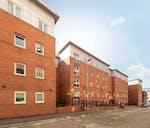 Apollo-Court-Liverpool-External-View-Unilodgers