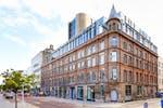 Roost-Belfast-Swanston House Exterior&CourtYard-4