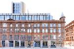 Roost-Belfast-Swanston House Exterior&CourtYard-3