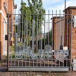 Liverpool-The Railyard externals-6