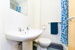 Liverpool-The Railyard Ensuite bronze-4