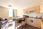 Myrtle-Court-Liverpool-Shared-Kitchen-Unilodgers
