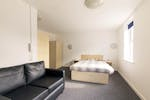 Myrtle-Court-Liverpool-Bedroom-2-Unilodgers