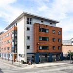 Liverpool-Capital-Gate-exteriors