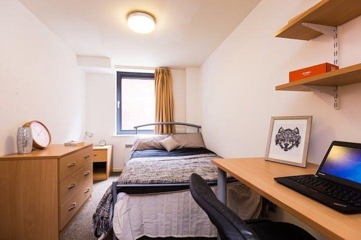 Bolsover-House_-Sheffield_Living-Room-Unilodgers-14958015025