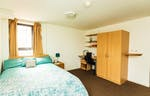 Bolsover-House_-Sheffield_Living-Room-Unilodgers-14958015023