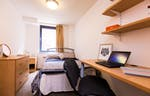 Brearley-House-Sheffield-Deluxe-Room-2-Unilodgers-14958026294