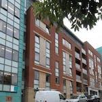 Brearley-House-Sheffield-Deluxe-Room-2--14958026292