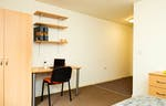 Brearley-House-Sheffield-Deluxe-Room-2-Unilodgers-14958026291