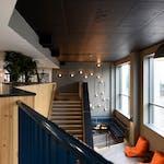 Glasgow-Dobbies-huge-communal-space-11