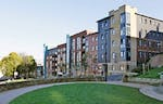 The-Castle-Sheffield-Outdoor-Communal-Area-Unilodgers-1495868223