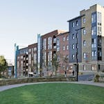 The-Castle-Sheffield-Outdoor-Communal-Area--1495868223