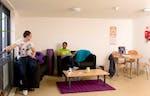 Huntsman-House-Sheffield-Bedroom-Unilodgers-14958036773