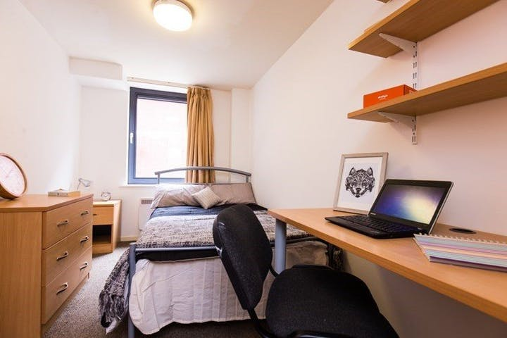 Huntsman-House-Sheffield-Bedroom--1495803677