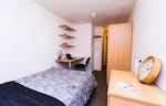 Huntsman-House-Sheffield-Bedroom-Unilodgers-14958036774
