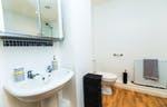 Mary-Page-House-Sheffield-2-Bed-Apartment-Unilodgers-14958640371