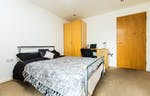 Mary-Page-House-Sheffield-2-Bed-Apartment-Unilodgers-1495864037