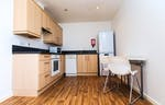 Mary-Page-House-Sheffield-2-Bed-Apartment-Unilodgers-14958640373