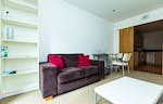 Mary-Page-House-Sheffield-2-Bed-Apartment-Unilodgers-14958640374
