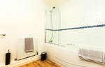 Mary-Page-House-Sheffield-2-Bed-Apartment-Unilodgers-14958640372