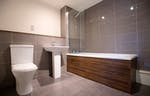 Mellor-House-_Sheffield-Bathroom-1-Unilodgers-1495866057