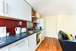 Sheffield2-Pickering-House-flat3-kitchen-3_950a599b67fc338ed08e8645322a4cd2
