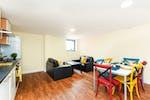 Sheffield2-Pickering-House-flat3-kitchen-2_950a599b67fc338ed08e8645322a4cd2