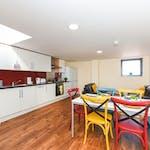 Sheffield2-Pickering-House-flat3-kitchen_950a599b67fc338ed08e8645322a4cd2