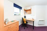 Sheffield2-Pickering-House-flat3-ensuite-2-5_950a599b67fc338ed08e8645322a4cd2