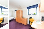 Sheffield2-Pickering-House-flat3-ensuite-2-4_950a599b67fc338ed08e8645322a4cd2