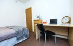 Solly-House-Sheffield-1-Bed-Apartment-Unilodgers-14958705063