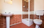 Solly-House-Sheffield-1-Bed-Apartment-Unilodgers-14958705061