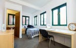 Solly-House-Sheffield-1-Bed-Apartment-Unilodgers-14958705062