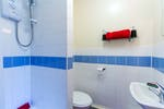 Paradise_Ensuite room_Bathroom_1