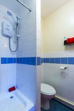 Paradise_Ensuite room_Bathroom_2