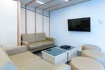 Sherbourne_Common room_4