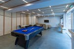 Sherbourne_Common room_2