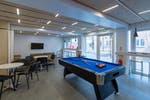 Sherbourne_Common room_1