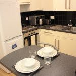 barts-show-flat-kitchen-3-after-150x150