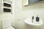Verney_Street_-_Studio_En-suite2_12.10.17