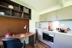 Hox_Park_-_Studio_Kitchen