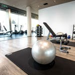PalamonCtGym-Swiss-Ball-Matted-Area-1